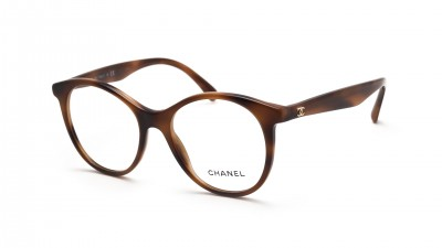 Chanel Signature Écaille CH3361 1575 50-17 190,75 €