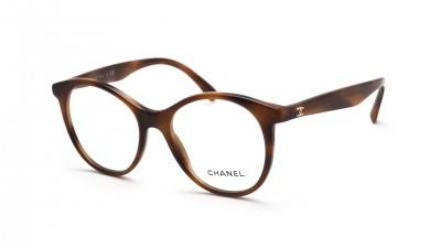 Chanel Signature Tortoise CH3361 1575 50-17 162,50 €