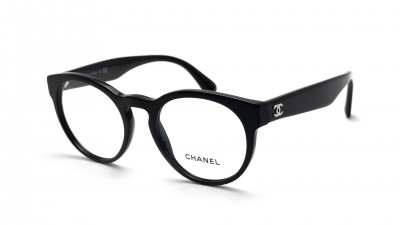 Chanel Signature Black CH3359 C501 51-20 162,50 €