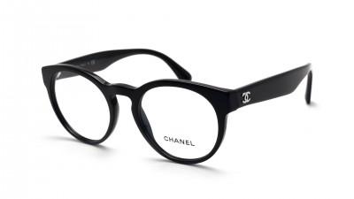 Chanel Signature Noir CH3359 C501 51-20 190,75 €