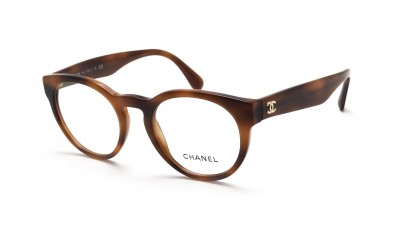 Chanel Signature Tortoise CH3359 1575 51-20 162,50 €