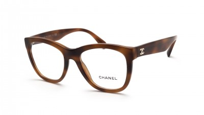 Chanel Signature Écaille CH3360 1575 51-18 190,75 €