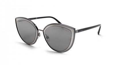Chanel CH4222 C108W6 54-20 Silver 283,33 €