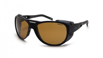 Julbo Explorer 2.0 Black Matte J497 5014 61-11 Polarized 124,08 €