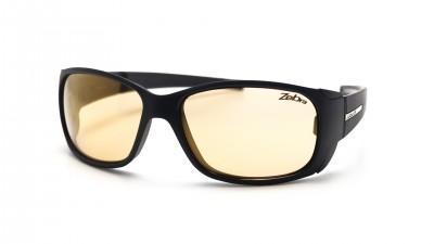 Julbo Monterosa Black Matte J401 3122 58-15 81,58 €