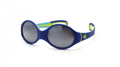Julbo Loop Blue Matte J485 1216 39-16 23,25 €