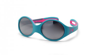 Julbo Loop Blue Matte J485 1217 39-16 23,25 €