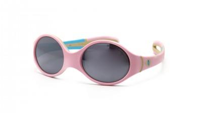 Julbo Loop Pink Matte J485 1219 39-16 23,25 €