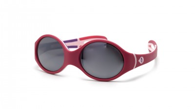 Julbo Loop Rose Mat J485 1218 39-16 23,25 €