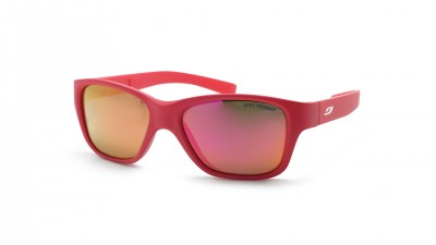Julbo Turn Rose Mat J465 1118 45-14 24,92 €