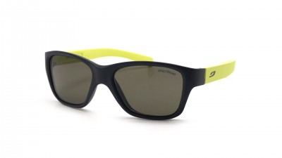 Julbo Turn Black Matte J465 2012 45-14 21,58 €