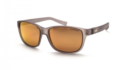 Julbo Powell Grey Matte J475 1123 56-15 39,08 €