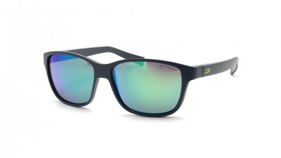 Julbo Powell Blue Matte J475 1112 56-15 39,08 €