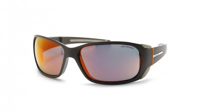Julbo Montebianco Brown Matte J415 1154 62-15 56,67 €
