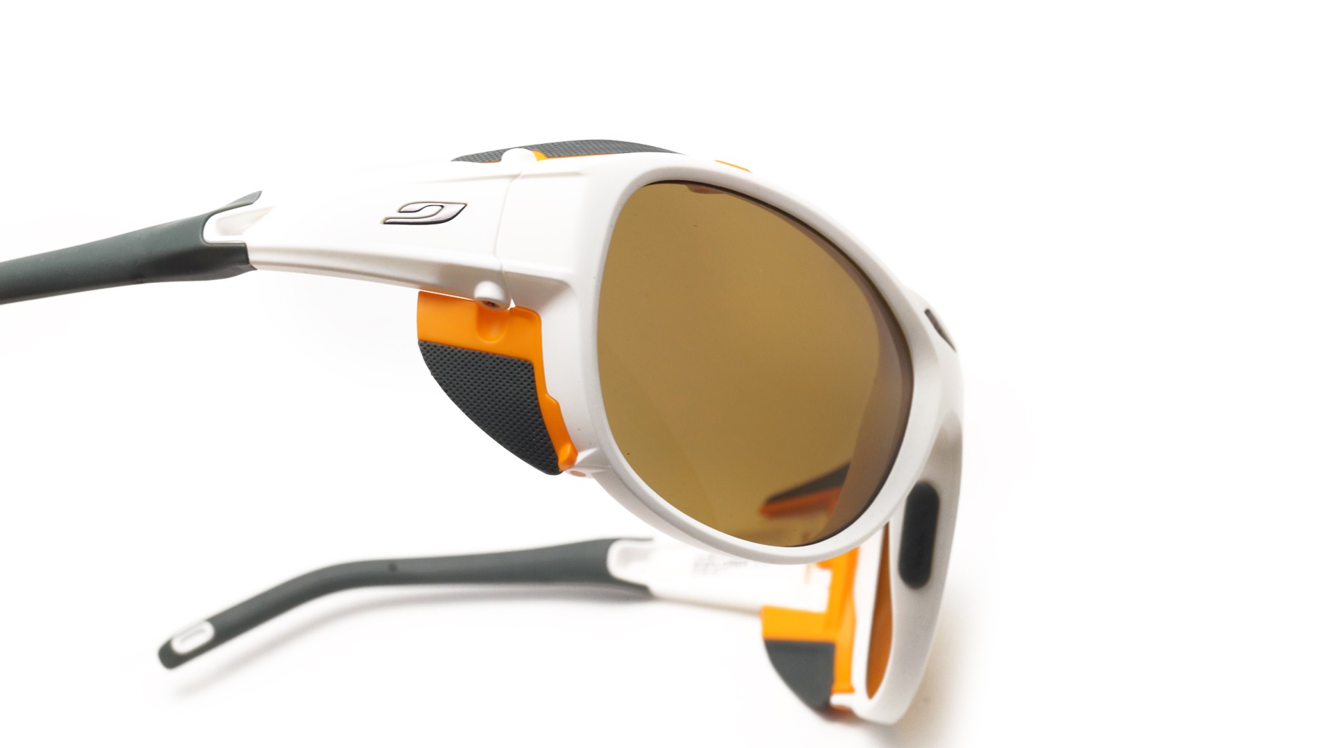 1a1abb60f6 Review Of Julbo Explorer Polarized Photochromic Glasses - Bitterroot ...