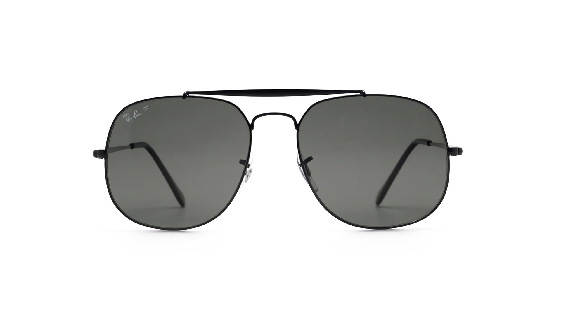 7d542318db9 Ray Ban The General Black « Heritage Malta