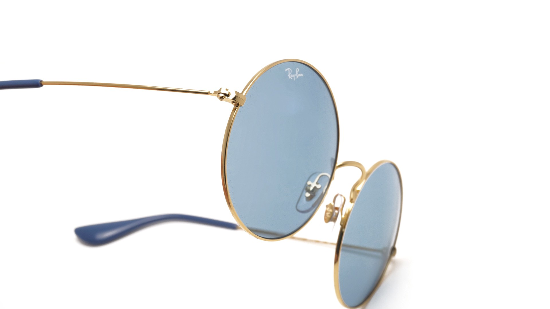 420267b347 Ray Ban Quote Jo