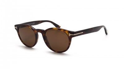 Tom Ford Palmer Écaille FT0522 52E 49-21 170,75 €