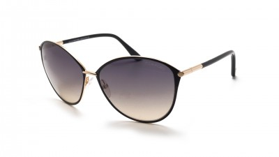 Tom Ford Penelope Black FT0320 28B 59-15 206,58 €