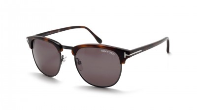 Tom Ford Henry Tortoise FT0248 52A 51-20 187,50 €