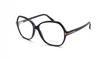 Tom Ford FT5300 001 57-14 Black 157,50 €