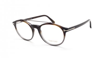 Tom Ford FT5455 055 52-20 Tortoise 143,25 €
