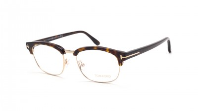 Tom Ford FT5458 052 51-18 Tortoise 172,42 €