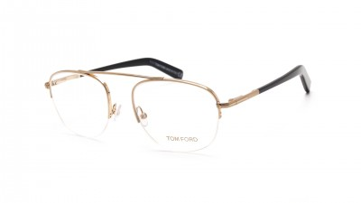 Tom Ford FT5450 028 51-19 Gold 157,50 €