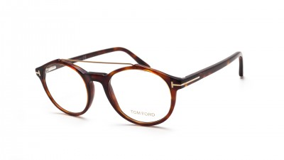 Tom Ford FT5455 052 50-20 Tortoise 143,25 €