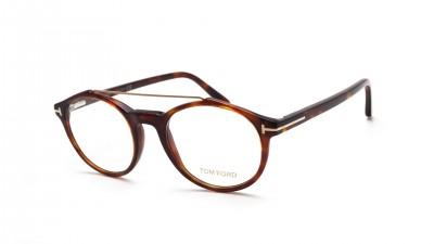 Tom Ford FT5455 052 52-20 Tortoise 143,25 €