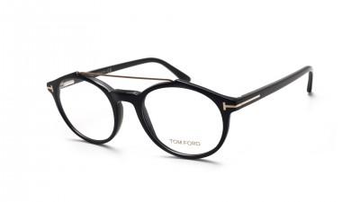 Tom Ford FT5455 001 52-20 Noir 143,25 €