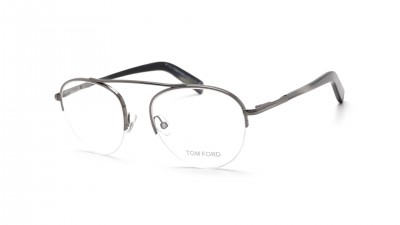 Tom Ford FT5451 012 50-19 Silver 157,50 €