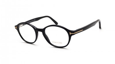 Tom Ford FT5428 001 47-19 Black 137,42 €