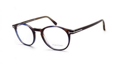 Tom Ford FT5294 056 48-20 Tortoise 137,42 €
