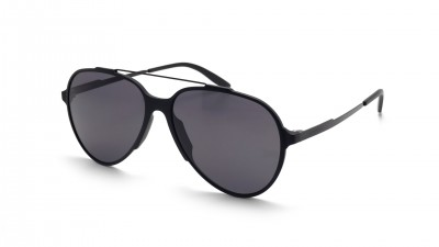 Carrera Maverick Black Matte 118S GTNP9 57-16 83,25 €