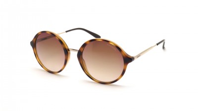 Carrera Seasonal Tortoise 5031S 8KZJD 52-21 76,58 €