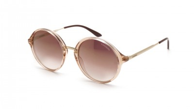 Carrera Seasonal Pink 5031S QW1NH 52-21 76,58 €