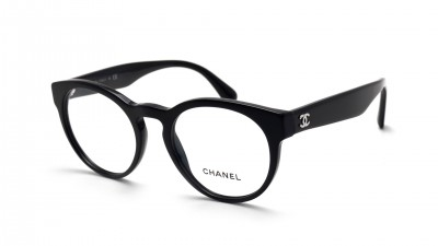 Chanel Signature Black CH3359 C501 49-20 162,50 €