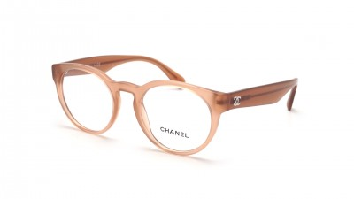 Chanel Signature Pink CH3359 1601 49-20 162,50 €