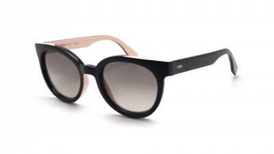 Fendi Color flash Noir FF0150S U6WVK 51-21 129,92 €