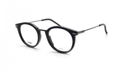 Fendi FF0227 KB7 48-22 Noir 204,92 €