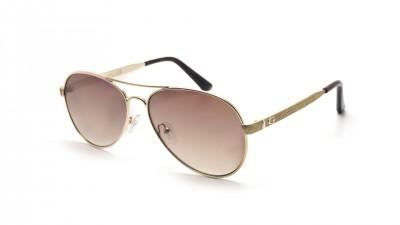 Guess GU7501 32G 58-14 Gold 71,58 €