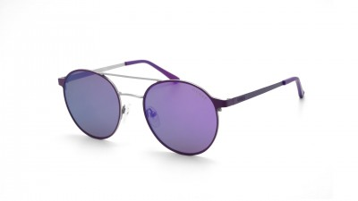 Guess GU3023 83W 52-19 Purple 52,42 €
