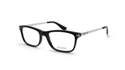 Guess GU2631 001 51-17 Black 78,25 €