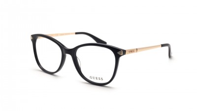 Lunettes Visiofactory Lunettes Visiofactory 48h Lunettes GuessLivraison GuessLivraison 48h GuessLivraison 48h YEDe2bWH9I