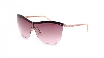 Guess GU7471 28Y 140-16 Pink 72,42 €