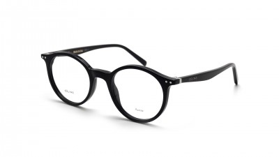 Céline CL41408 807 47-20 Black 138,25 €