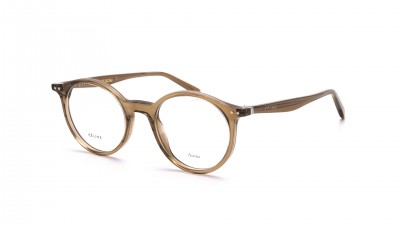 Céline CL41408 FU4 47-20 Brown 138,25 €