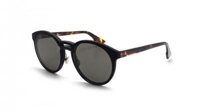 Dior Ronde 1 Black Matte RONDE1 TA02K 52-15 208,33 €