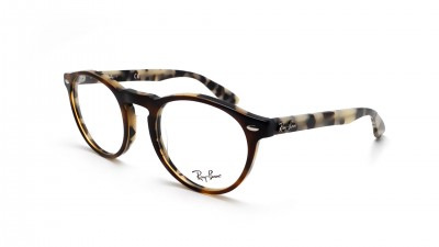 Ray-Ban RX5283 RB5283 5676 49-21 Tortoise 74,92 €